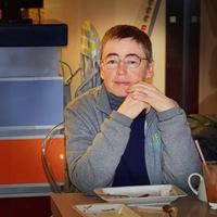 Елена, 63 года, Овен, Москва