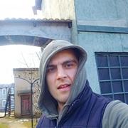 Алексей Куб 34 Балашиха