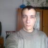 aleksandr, 36, Uvat