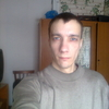 александр, 34, г.Уват