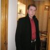 Slaventij, 26, г.Сокаль