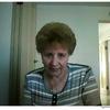 raisa, 65, г.Киев
