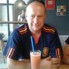 Volodya, 36, г.Бурштын