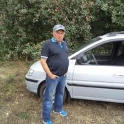 Пётр 71 Черкассы