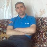 Подружиться с пользователем Владимир 36 лет (Овен)