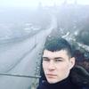 Иван, 20, г.Киев
