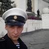 Vlad, 20, г.Новороссийск