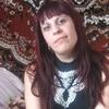 Татьяна, 34, г.Жиздра
