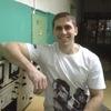 Aleksandr, 25, г.Братск