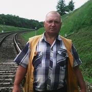 Анатолий 61 Лебедин