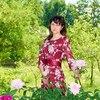 Анжела, 26, г.Зимогорье
