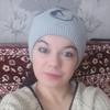 Аллусик, 29, г.Ошмяны