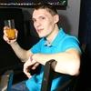 Андрей, 31, г.Вена
