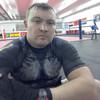 VITALIY, 36, г.Бургхаузен