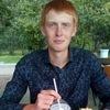 Юрий, 21, г.Биробиджан