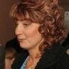 Светлана Рисункова, 44, г.Гомель