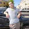 Александр sergeevich, 30, г.Тында