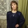 Лидия, 41, г.Магнитогорск