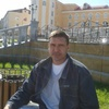 василий, 49, г.Улан-Удэ