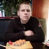 Виталий, 33, г.Подольск