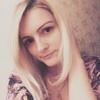 Lili, 25, г.Москва