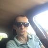 Сьорога, 30, г.Луцк
