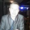 Андрей, 39, г.Павловский Посад