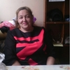 Лариса, 47, г.Хабаровск