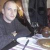 Вова, 34, г.Ровно