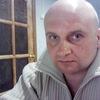юрий, 40, г.Слободской