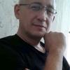 Скорпион, 45, г.Актобе