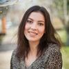 Мария, 20, г.Симферополь