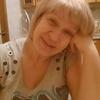 Людмила, 65, г.Долгопрудный
