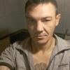 Вадим Алтайский, 38, г.Томск