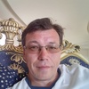 Александр, 45, г.Штутгарт