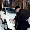 Александр, 64, г.Екатеринбург