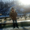 Денис, 40, г.Находка (Приморский край)