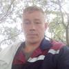 Эдуард, 36, г.Братск