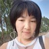 Айнуска, 25, г.Бишкек