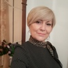 Catolina, 49, г.Аликанте