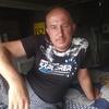 Александр, 42, г.Котельники