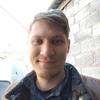 Олег, 24, г.Никополь