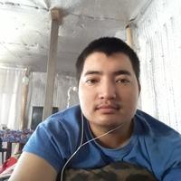Алексей, 24 года, Весы, Саратов
