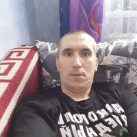 Александар, 43 года, Телец, Нижний Тагил
