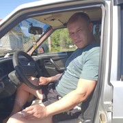Андрей 49 Ртищево