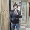 Руслан, 29, г.Прохладный
