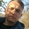 Сергей-Владимирович, 19, г.Григориополь
