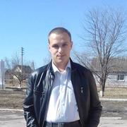 Андрей 25 Сасово