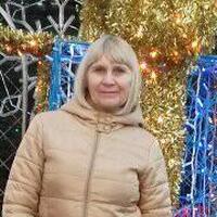 Рита, 54 года, Близнецы, Одесса