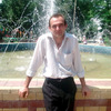 Иван, 41, г.Семикаракорск